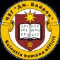 Езикова гимназия Джордж Байрон